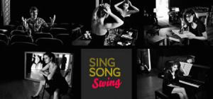Sing, song, swing