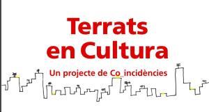 Terrats en Cultura
